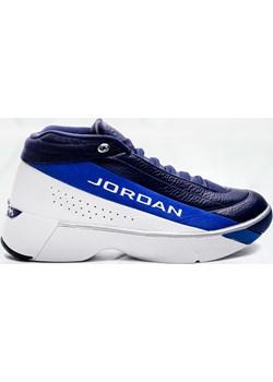 Jordan Team Showcase CD4150-101 okazja Sneakers.pl - kod rabatowy