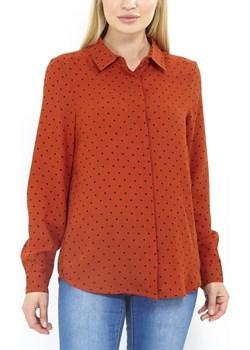 BRAVE SOUL -koszula damska WARESHOP - kod rabatowy