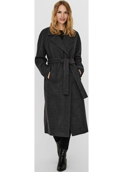VERO MODA- Płaszcz damski promocja WARESHOP - kod rabatowy