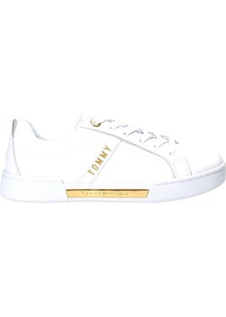 Sneakersy Tommy Hilfiger Tommy Hilfiger Darbut - kod rabatowy