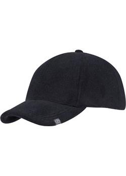 Czapka zimowa Pentagon Fleece BB Cap, Black (K13045-01) Pentagon okazja TactGear.EU - kod rabatowy