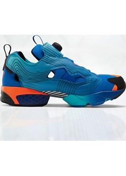 Reebok Instapump Fury FY0826 Reebok wyprzedaż Sneakers.pl - kod rabatowy
