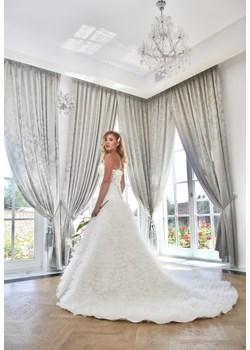 Suknia ślubna Natasza Rokado Rokado - kod rabatowy