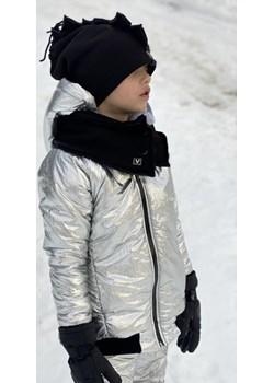 Kurtka zimowa ocieplana SILVER Vavu vavu.pl - kod rabatowy