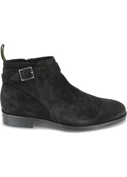 shoes With Heel showroom.pl - kod rabatowy