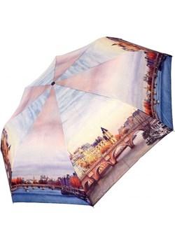 Mosty - parasolka składana Zest 23715 Zest Parasole MiaDora.pl - kod rabatowy