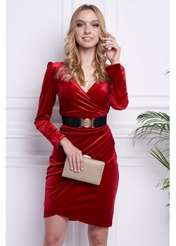 Sukienka Ariela Ella Boutique Ella Boutique - kod rabatowy