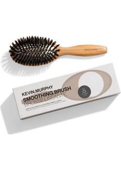 Kevin.Murphy SMOOTHING.BRUSH wygładzająca szczotkka do włosów Kevin Murphy Fontanna młodości - kod rabatowy