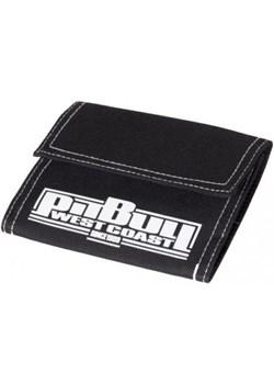 Portfel Boxing Pit Bull Pitbullcity - kod rabatowy