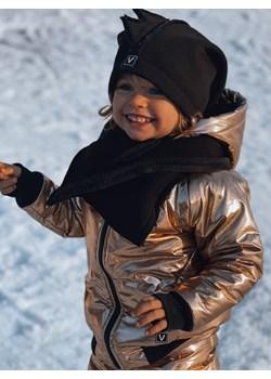 Kurtka zimowa ocieplana GOLD Vavu vavu.pl - kod rabatowy