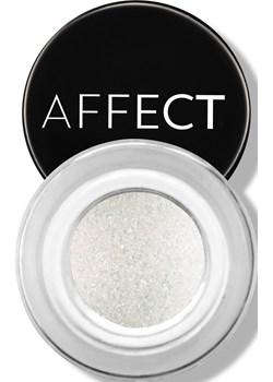 AFFECT AFFECT Cień sypki Charmy Pigment N-0127 Light Sand, piaskowy Affect okazyjna cena AFFECT  - kod rabatowy
