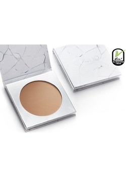 Bronzer wegański Ab Products Sp. Z O.o. IUNO Cosmetics - kod rabatowy