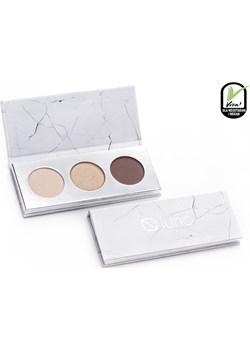Paleta cieni wegańskich – 301 Ab Products Sp. Z O.o. IUNO Cosmetics - kod rabatowy