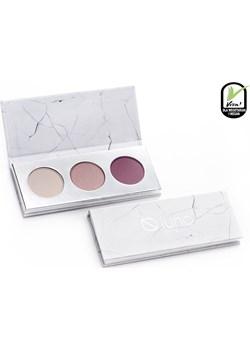 Paleta cieni wegańskich – 302 Ab Products Sp. Z O.o. IUNO Cosmetics - kod rabatowy