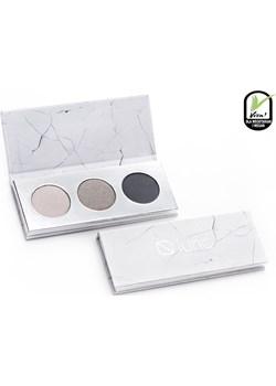 Paleta cieni wegańskich – 303 Ab Products Sp. Z O.o. IUNO Cosmetics - kod rabatowy