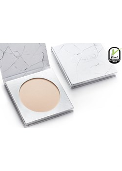 Puder wegański Ab Products Sp. Z O.o. IUNO Cosmetics - kod rabatowy