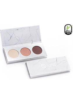 Paleta cieni wegańskich – 304 Ab Products Sp. Z O.o. IUNO Cosmetics - kod rabatowy