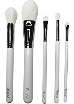 Zestaw pędzli podstawowy Ab Products Sp. Z O.o. IUNO Cosmetics wyprzedaż - kod rabatowy