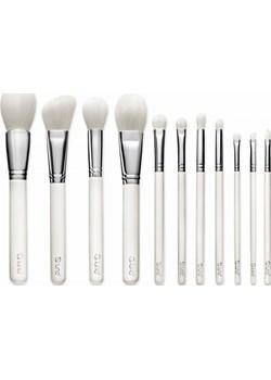 Zestaw pędzli profesjonalny Ab Products Sp. Z O.o. wyprzedaż IUNO Cosmetics - kod rabatowy