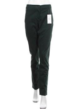 Damskie jeansy Jacqueline Riu Jacqueline Riu promocja Remixshop - kod rabatowy