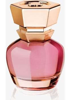 All Oh! The Origin Eau De Perfume Spray 30ml Tous Gerris - kod rabatowy