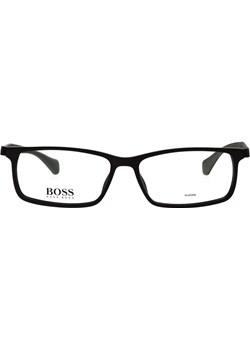 Okulary korekcyjne Hugo Boss BOSS 1081 YZ4 kodano.pl - kod rabatowy