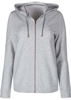 Bluza dresowa Skiny Sleep Dream 085629 Skiny BODYLOOK premium lingerie - kod rabatowy