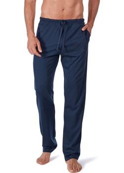 Spodnie męskie Huber 24 Hours Men Sleep 117836 Huber BODYLOOK premium lingerie - kod rabatowy