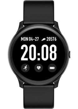 Smartwatch GINO ROSSI SW010-4 Gino Rossi wyprzedaż happytime.com.pl - kod rabatowy
