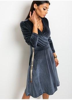 Sukienka na co dzień Factory Price MIANDMOLLY - kod rabatowy