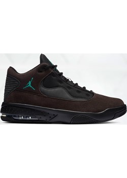 Jordan Max Aura 2 DC9188-200 Nike Distance.pl - kod rabatowy