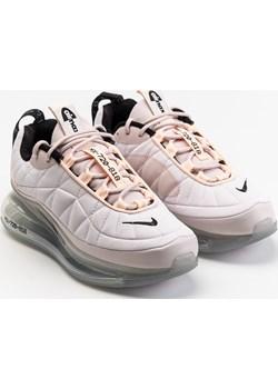 Buty sportowe damskie Nike W Air Max 720-818 (CK2607-500) Nike promocja Sneaker Peeker - kod rabatowy