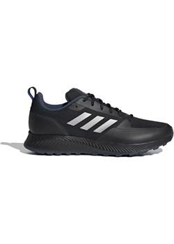 adidas Run Falcon 2.0 TR > FZ3578 streetstyle24.pl - kod rabatowy