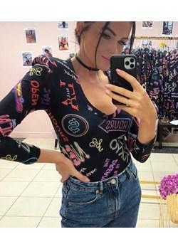 BODY NEONS Yasmin Boutique - kod rabatowy