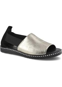 Sandały CHEBELLO Chebello ARMODO - kod rabatowy