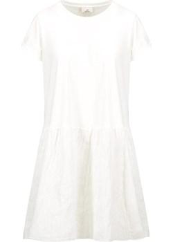 Sukienka DEHA HYPE Deha S'portofino - kod rabatowy