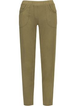 Spodnie dresowe DEHA HYPE Deha S'portofino - kod rabatowy