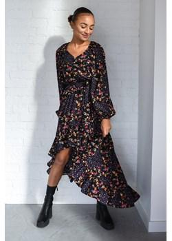 Sukienka Annie Blossom Laurella LAURELLA - kod rabatowy