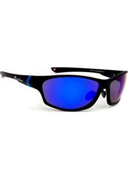 Okulary Montana SP307 A Montana niebieski eOkulary - kod rabatowy