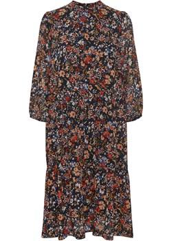 Edly Dress Saint Tropez promocyjna cena showroom.pl - kod rabatowy