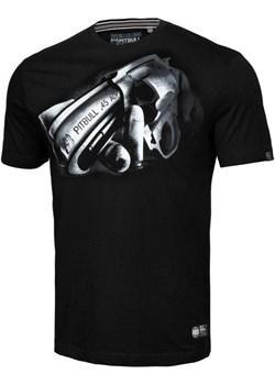 Koszulka So Cal 45 Pit Bull Pitbullcity - kod rabatowy
