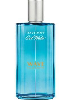 Davidoff Cool Water Wave Man  woda toaletowa 200 ml Davidoff Perfumy.pl okazyjna cena - kod rabatowy
