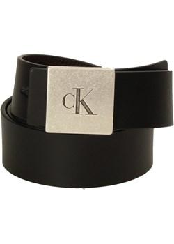 Pasek Calvin Klein Jeans Darbut - kod rabatowy