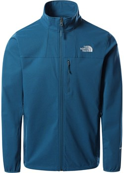 Kurtka The North Face Nimble  T92TYGV3C The North Face a4a.pl - kod rabatowy