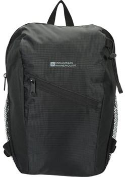 Pluto - plecak 10l Mountain Warehouse promocja Mountain Warehouse - kod rabatowy
