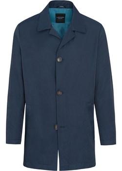 Płaszcz męski o klasycznym kroju Lavard 12117 Lavard Eye For Fashion - kod rabatowy