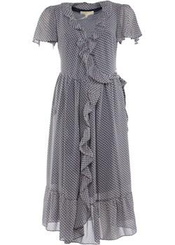 Dress Michael Kors promocyjna cena showroom.pl - kod rabatowy