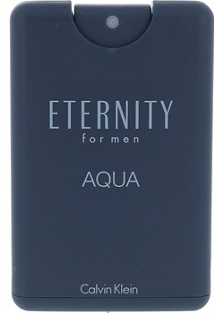 Calvin Klein Eternity Aqua For Men Woda Toaletowa 20Ml Calvin Klein makeup-online.pl - kod rabatowy