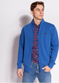 Bluza rozpinana ABEL 8970 BLUE Lee Cooper Lee Cooper - kod rabatowy