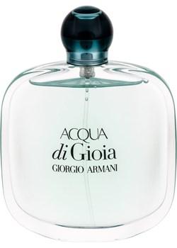 Giorgio Armani Acqua Di Gioia Woda Perfumowana 100Ml Giorgio Armani mania-perfum,pl - kod rabatowy